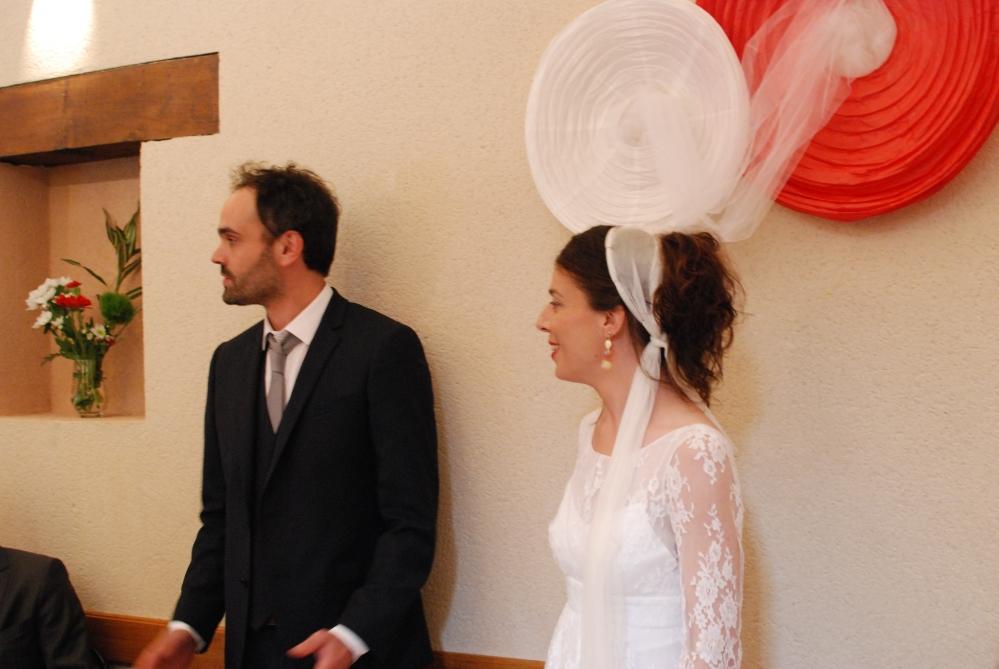 Mariage Nicolas et Virginie 2 (3/6)