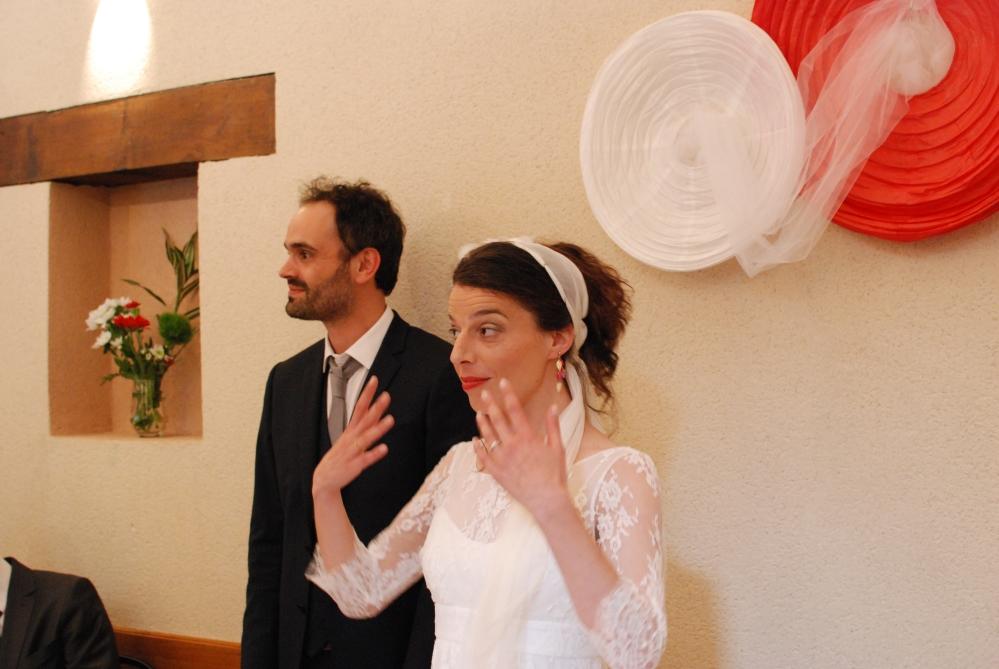 Mariage Nicolas et Virginie 2 (4/6)