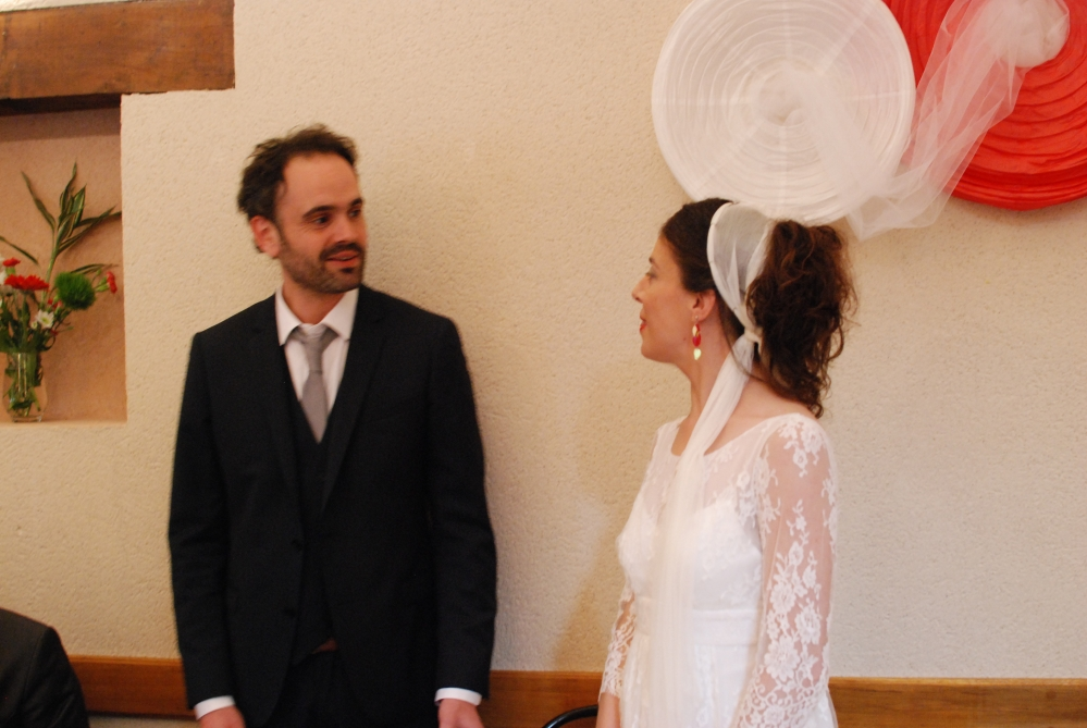 Mariage Nicolas et Virginie 2 (5/6)