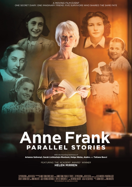 anne_frank_parallel_stories_web_poster